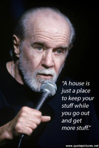 george_carlin_stuff 01
