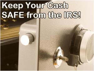 irs_bank_levy_asset_seizure_help_2