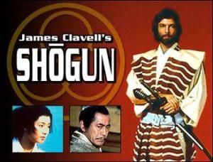 shogun 01
