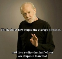 george_carlin_stuff 03